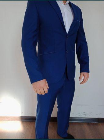 Костюм Шалбар Сатылады