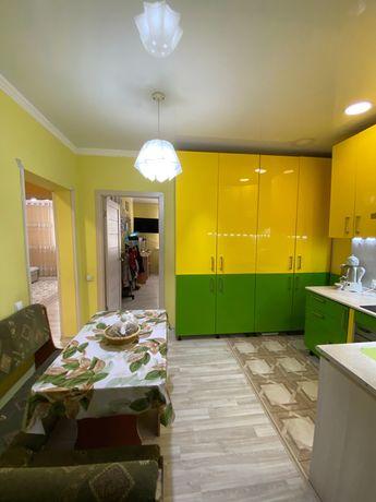 Продаётся 2-комнатная квартира в ЖК «Премьера»