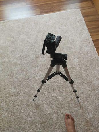 Статив за фото апарат