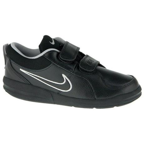 Детски маратонки Nike Pico 4   31.5, 33.5, 34, 35.