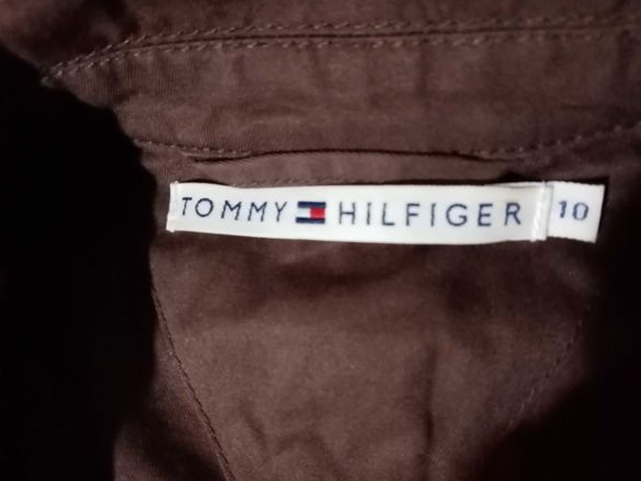 Tommy Hilfiger оригинално дамско сако