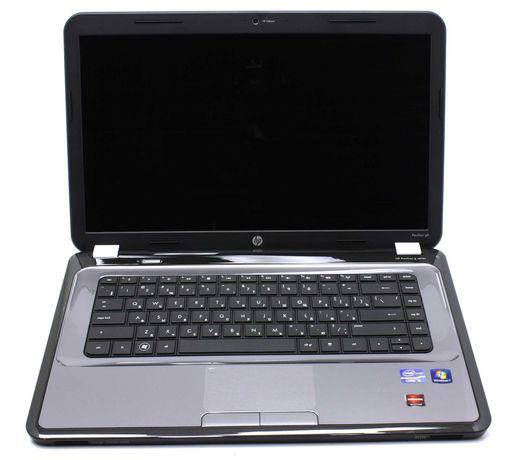 "HP Pavilion G6 Intel Core i3 - 2310 / 15.6""/Ozu 4Gb/HDD 500Gb/ Продам!"