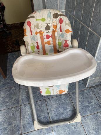 Vand scaun de masa COSATTO