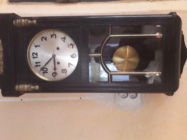 Ceas pendulă vintage