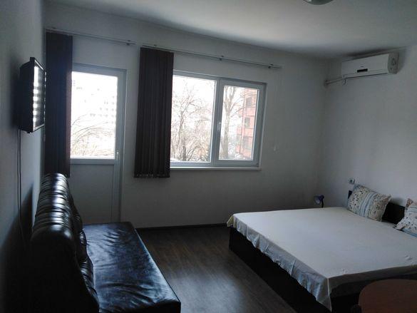 Три стаен апартамент