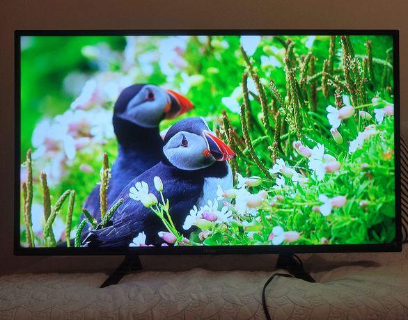 Телевизор LED Haier 1080HD