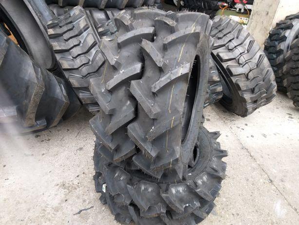 Cauciucuri noi 6-14 BKT tractiune tractoras japonez fata garantie R14