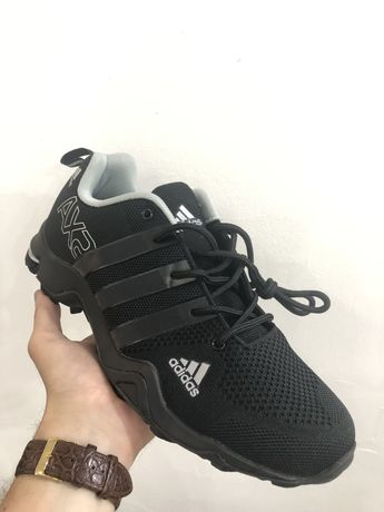 Мужские кроссовки Адидас AX2 Adidas