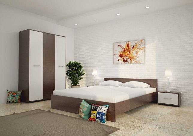 Mobila dormitor ALEXA