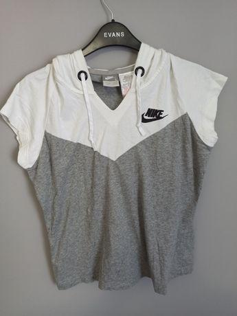Tricou Nike Dama