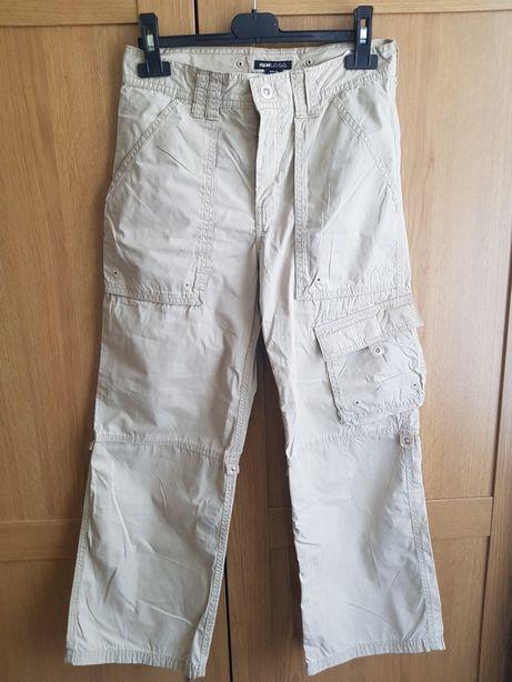 Pantaloni fete H&M,9-10 ani(EUR 140)
