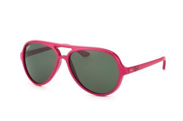 Очила дамски Рейбан,Ray-Ban Рамки + диоптрични стъкла