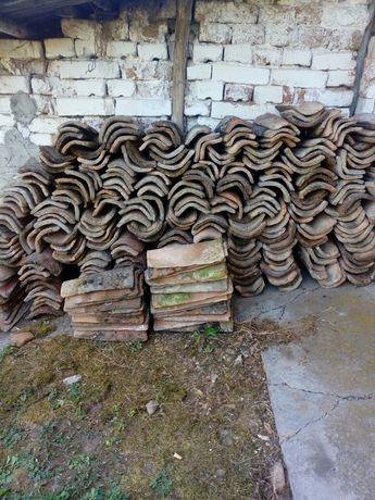 Автентични турски керемиди
