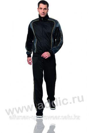 Спортивный костюм - Для спортменов и команд ( МК - 3080 )