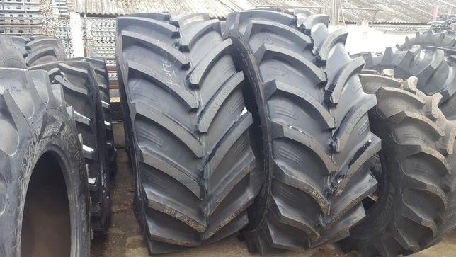 710/70R38 Cauciucuri noi radiale agricole anvelope cu TVA