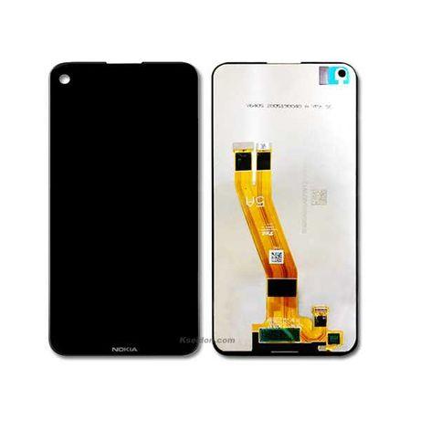 Оригинален дисплей за Nokia 3.4 / Nokia 3 2021