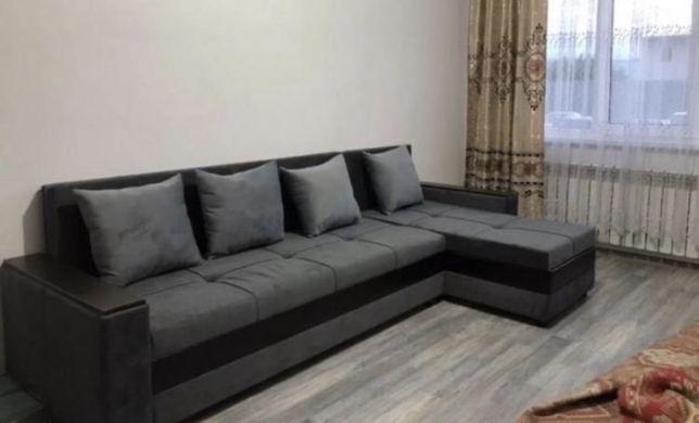 ОПТОВАЯ ЦЕНА! Со склада, диван,качественный, угловой, рассрочка, новый
