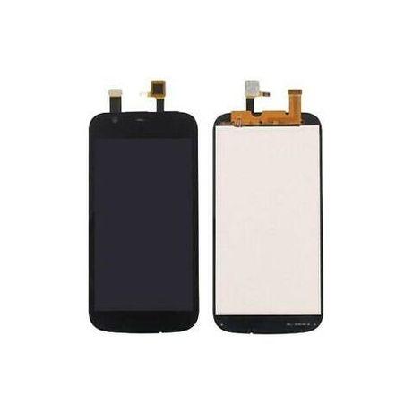 Display cu touchscreen Nokia 1 2018 , TA-1047, TA-1060, TA-1066
