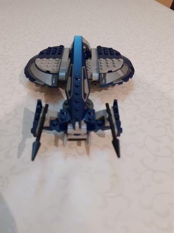 Ново Лего Star Wars