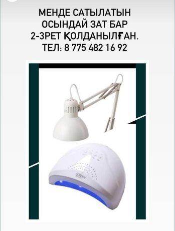 Лампа сатылады лед лампа