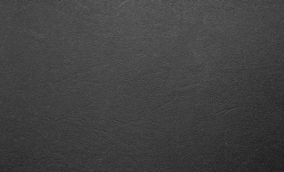 Кайдекс - Kydex ® - 1,5мм - 2,0мм - 2,5 мм.