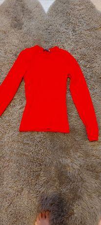 Bluza/ pulover VERO MODA, XS