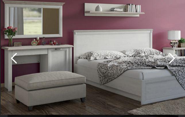 Продам спальный гарнитур Белорусь Монако
