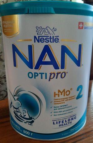Смес нан2 продам