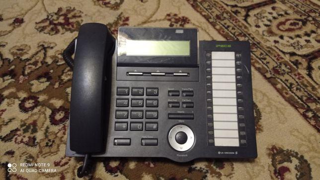 Срочно продам телефонный аппарат не дорого!