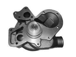 Pompa apa - 332/H0895 pentru buldoexcavatoare Jcb