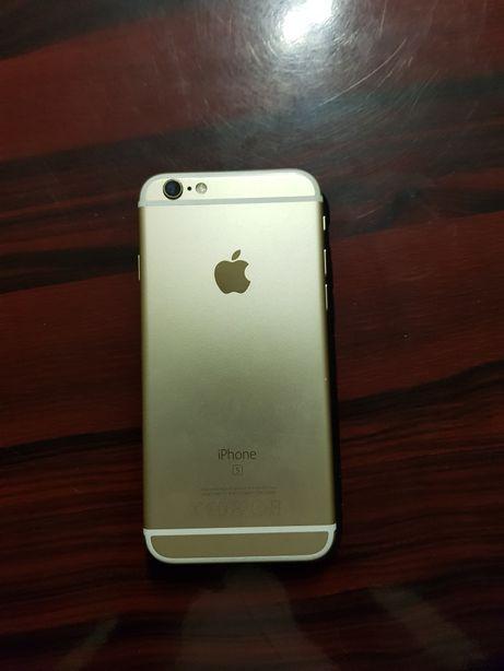 Iphone 6s. Айфон 6s