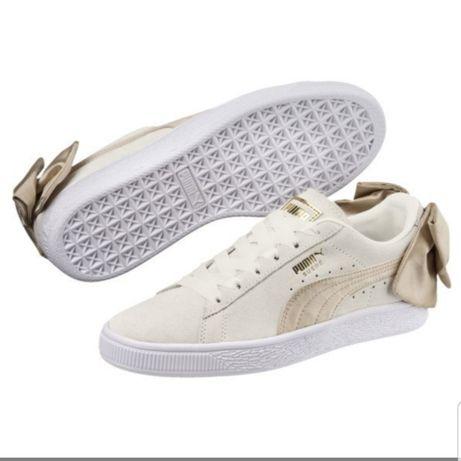 Продам кросы Пума