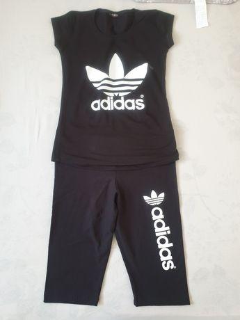 Set Adidas dama (nu este original)