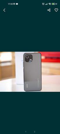 Xiaomi mi 11 late 6/128 срочно цена актуальна до завтра