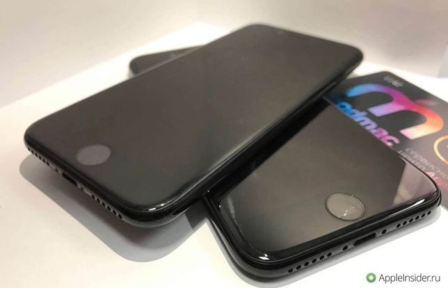IPhone 7 торг имеется