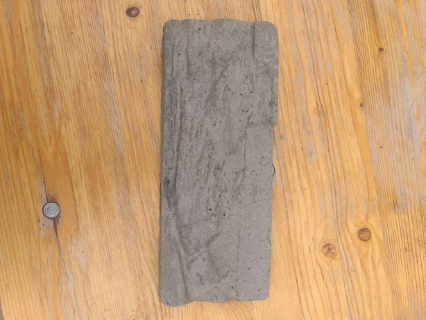 Vand piatra pentru interior si exterior