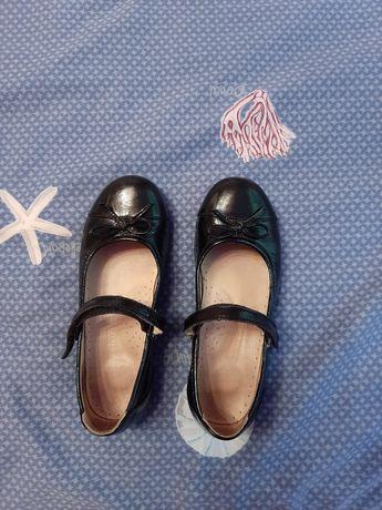 Pantofi copii Ortopedia