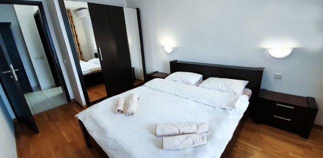 Apartament de inchiriat in regim hotelier Bucuresti berceni 1804