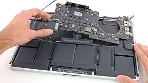 Piese din dezmembrari si Service pentru orice model de Apple MacBook