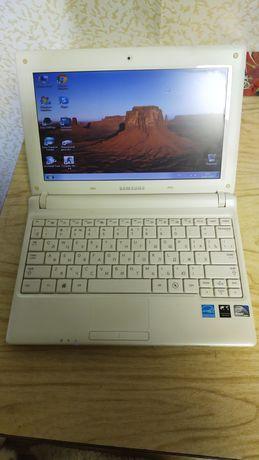 Продам ноутбук Самсунг