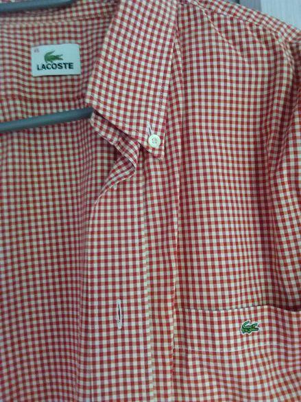 Мъжки маркови ризи