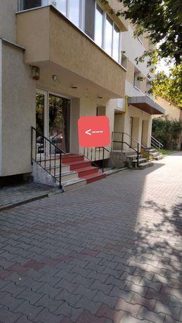 Spatiu comercial Andrei Mureșanu