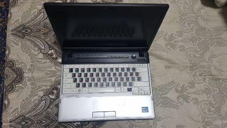 Продам мощный нетбук i5, 8 гб ОЗУ