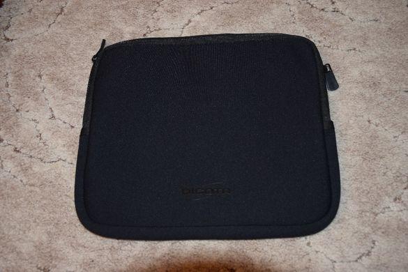 Кейс калъф протектори за Notebook - Dicota