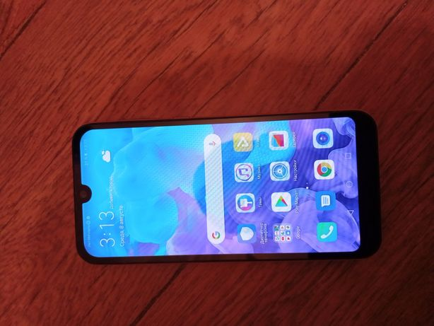 Huawei Y5.32GB.2019g.