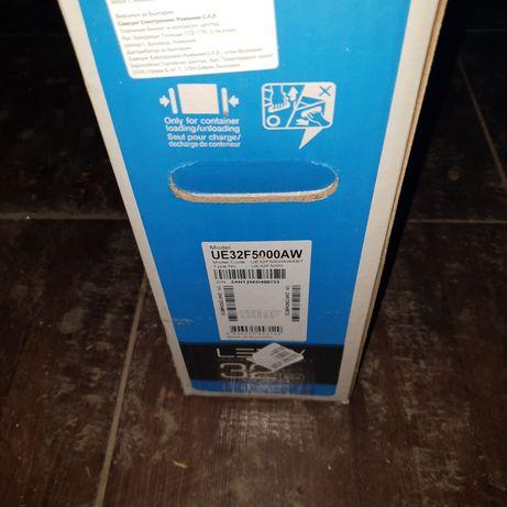 Suport Tv Samsung
