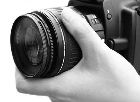 Аренда фотоаппарата Canon 5D II, 600D, 100D, вспышки. Kратко/долгосроч