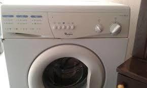 Продавам части за перални Whirlpol Различни модели