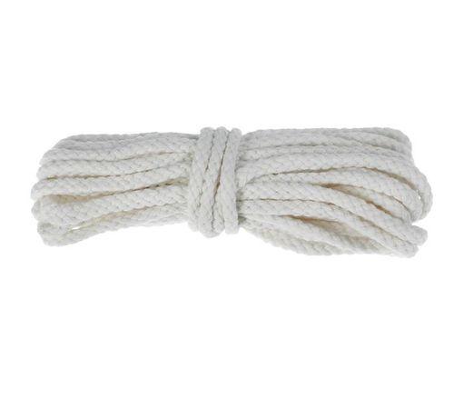 Шнур для плетения макраме