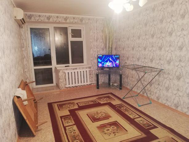 Продам дом шанхай